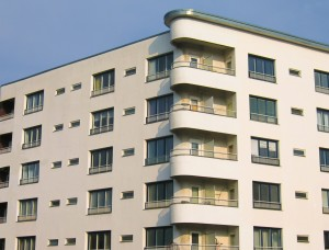 apartments-and-balconies-1338479-m