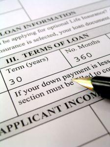 Do Banks Enforce Personal Guarantees Lotzar Law Firm P C